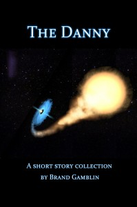 A Short Story Collection